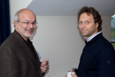 Jerry & Gerhard