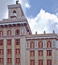 Edificio Bacardi