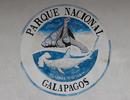 Parque Nacional Galapagos