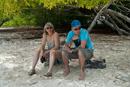 Steina and Tomas