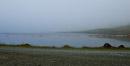 Miðsandur, old whaling station