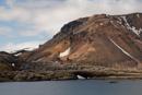 at Frostastaðavatn