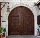 Ihab gate