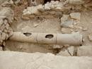 Steina facinerades av 1000 år gamla avloppsrör, same shit today